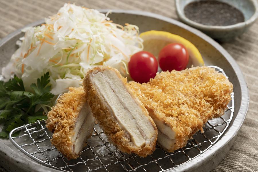 高野豆腐パウダー ダイエット 口コミ